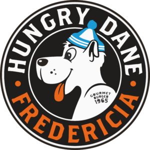 Hungrydane logo